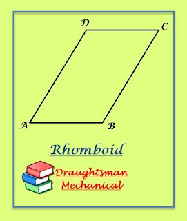 what-is-Rhomboid