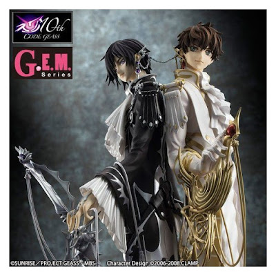 https://www.biginjap.com/en/pvc-figures/19646-code-geass-r2-gem-series-clamp-works-in-lelouch-suzaku.html
