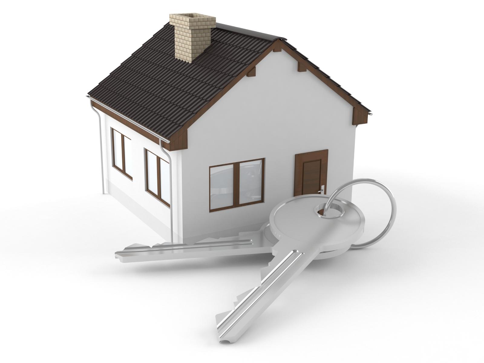 Những xu hướng tác động đến thị trường bất động sản năm nay