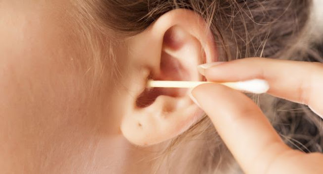 कान की खुजली दूर करने के लिए घरेलू उपचार, ऐसे पाएं तुरंत राहत