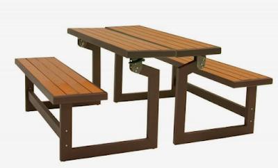 10 Desain Meja dan Kursi Buat Warung Kedai Kopi Murah Tapi Elegan  Nanapedia