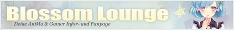 Blossom - Lounge