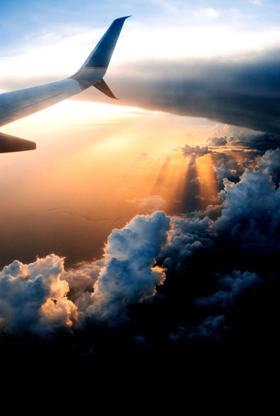 Air Plane Wallpaper Hd Hippiehippieshakeshake