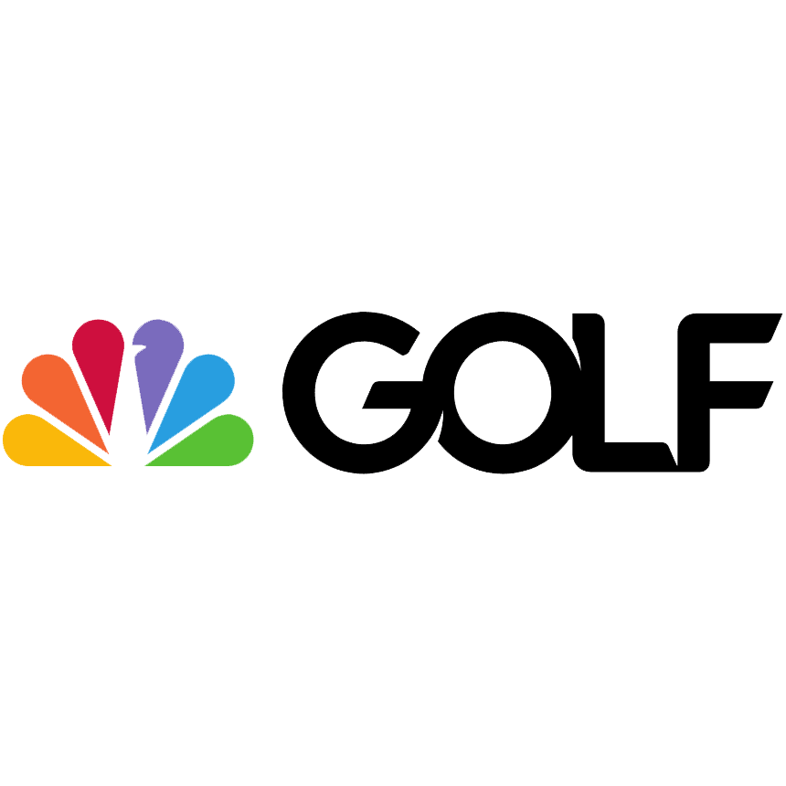 logo Golf Channel