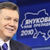 German MEP challenges EU Commission on the farcical treason trial of Yanukovich
