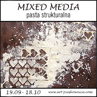 https://art-piaskownica.blogspot.com/2018/09/mixed-media-pasta-strukturalna.html