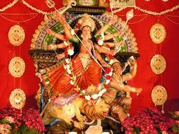 durga ashtami image wallpaper photo greeting