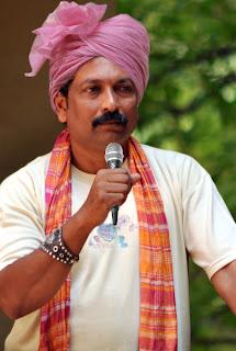 பசுமை நாயகன் Pasumai Nayagan www.thagavalthalam.com