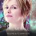 Release Blitz & Giveaway - Healer by R.L. Merrill
