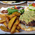 Restaurant Review: Boulevard Cafe