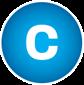 C group icon