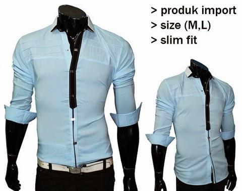 model baju distro terbaru