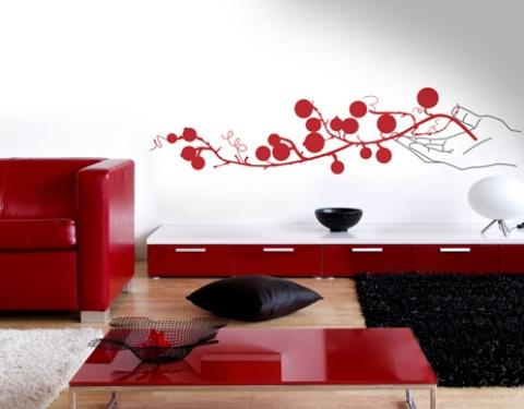 Sabri decoradora muebles baratos con buen gusto - Amueblar casa barato ...