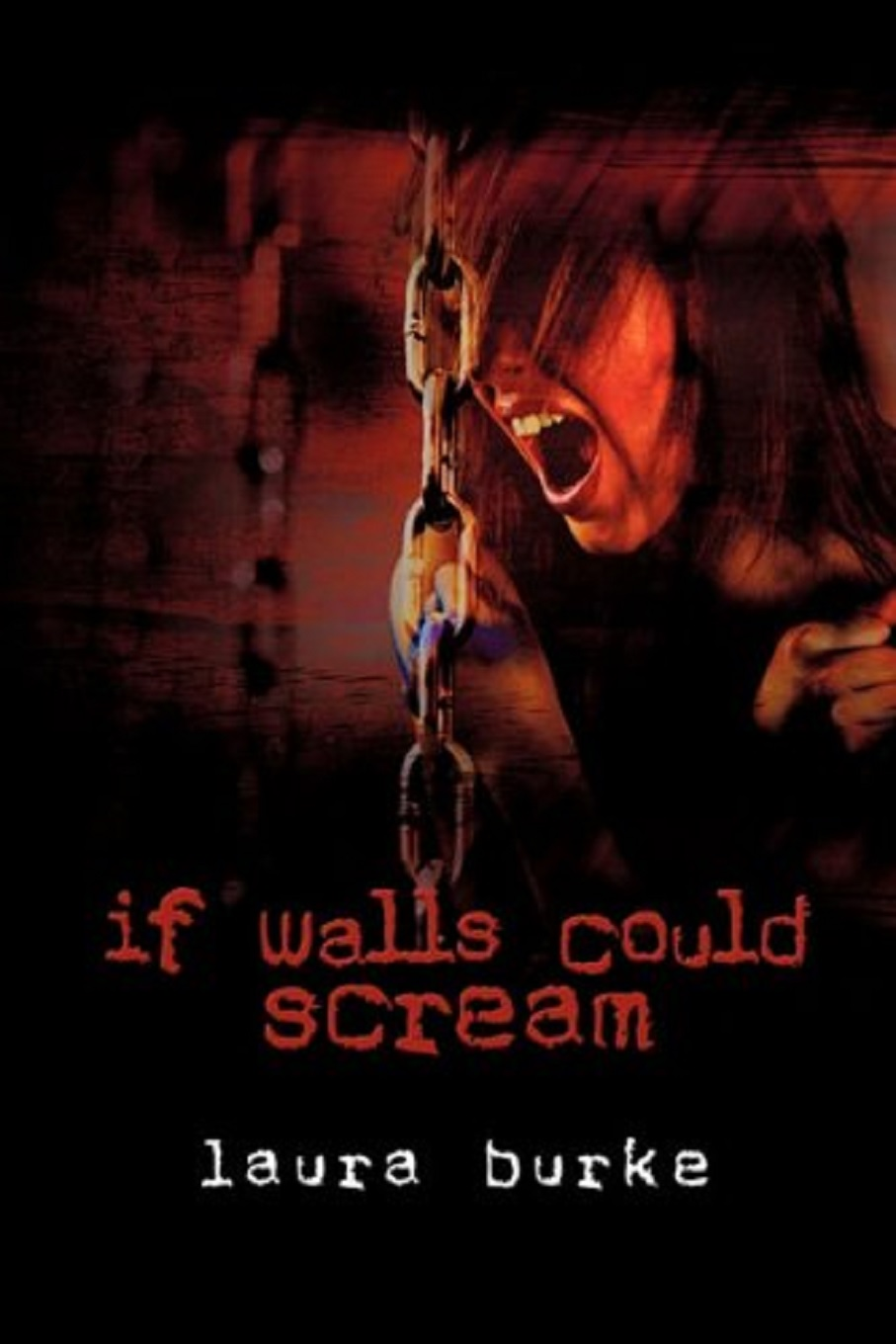 http://authorlauraburke.blogspot.com/p/if-walls-could-scream_7.html