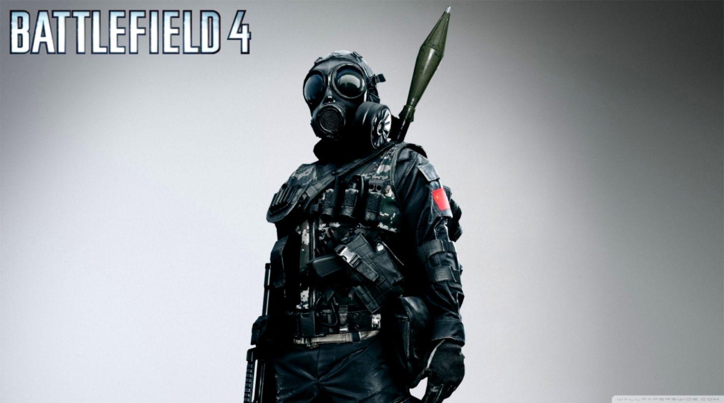 Grenaders Gas Mask Military Hd Wallpaper Mobile Wallpapers