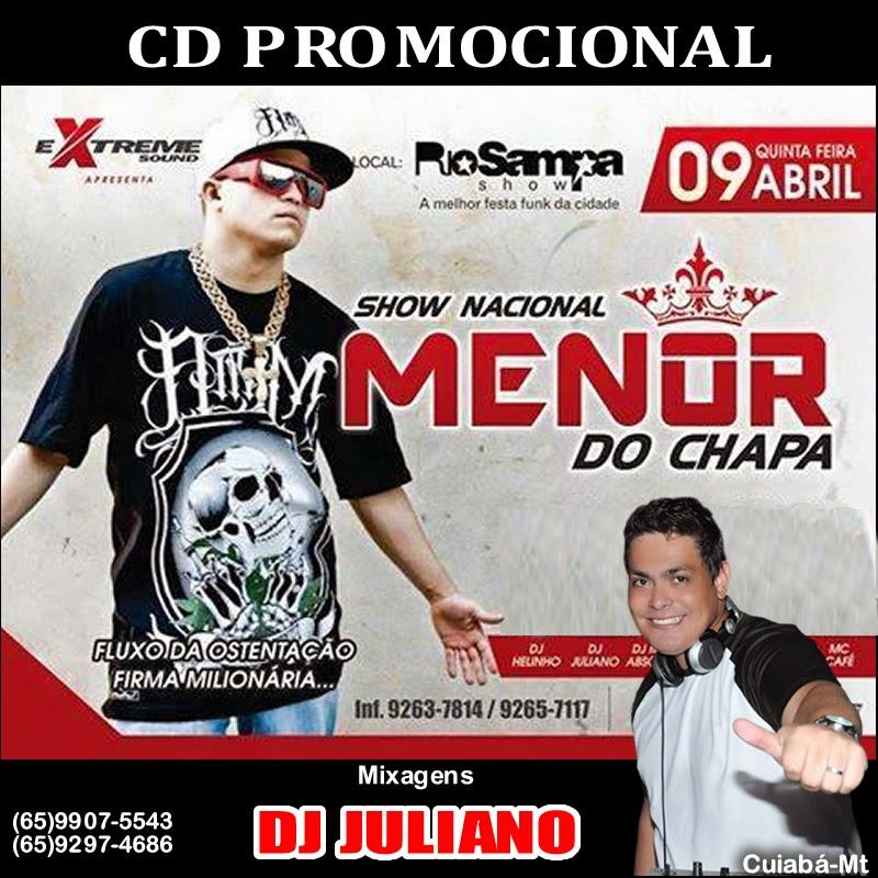 http://www.suamusica.com.br/?cd=587237