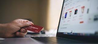 Μέσω e-banking υποχρεωτικά όλες οι αποζημιώσεις – Ποιες πληρωμές δεν θα θεωρούνται πλέον εισόδημα