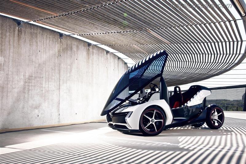 صور سيارة اوبل راك E كونسبت 2014 - اجمل خلفيات صور عربية اوبل راك E كونسبت 2014 - Opel Rak e Concept Photos Opel-Rak_e_Concept_2012_800x600_wallpaper_04.jpg