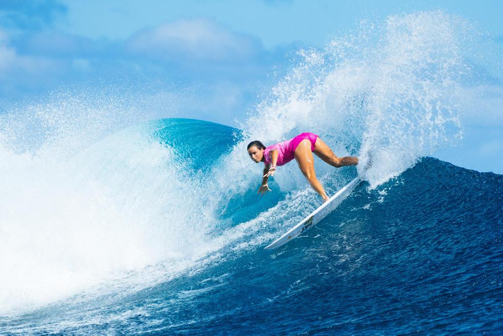 20 Johanne Defay Fiji Womens Pro Foto WSL Ed Sloane