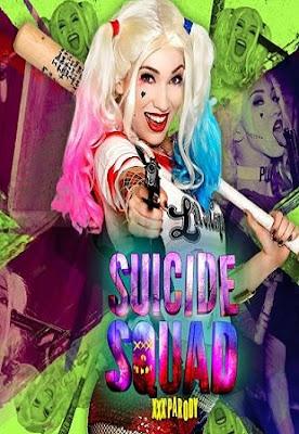 suicide squad xxx torrent