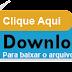 DOWNLOAD MP3 Piruka - Chora Agora
