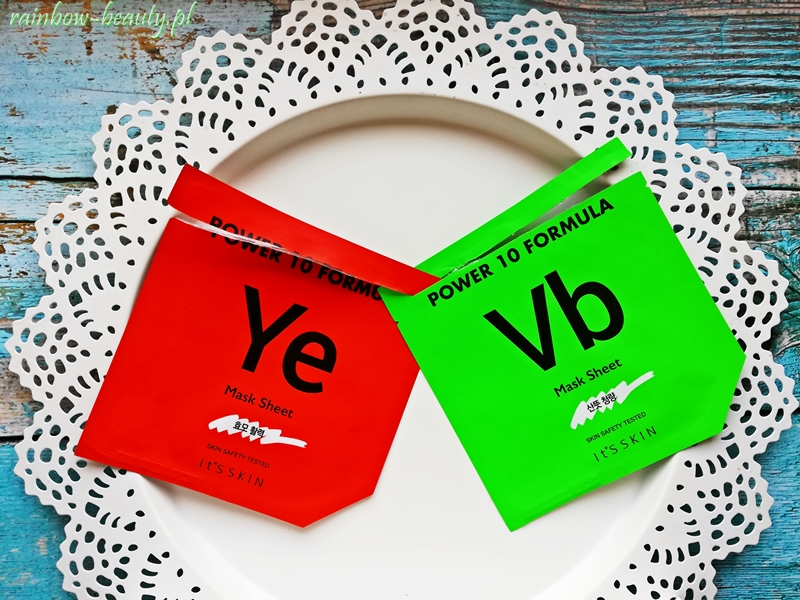 its-skin-mask-sheet-vb-ye-power-10-formula