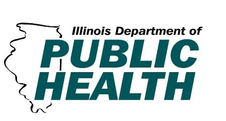 Department+Of+Health