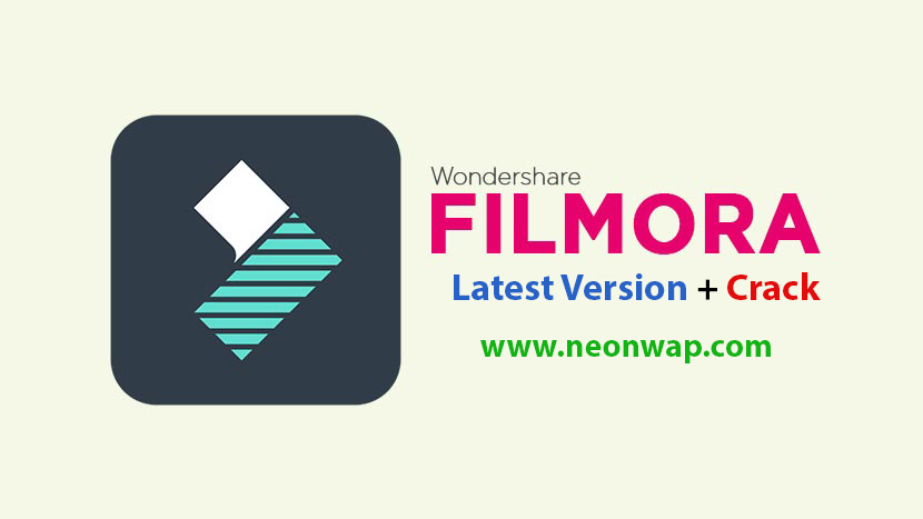 download filmora full crack apk