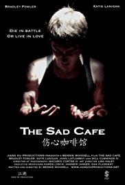 Watch The Sad Cafe Online Free 2011 Putlocker