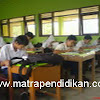 4 Jenis Disiplin Siswa di Sekolah