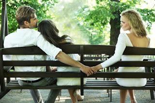 كلام عن خيانة الزوج , صور مكتوب عليها كلام عن الخيانة الزوجية