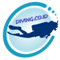 DIVING.CO.ID - Lampung