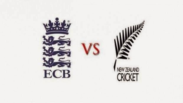 England-vs-New-Zealand-live-score-updates
