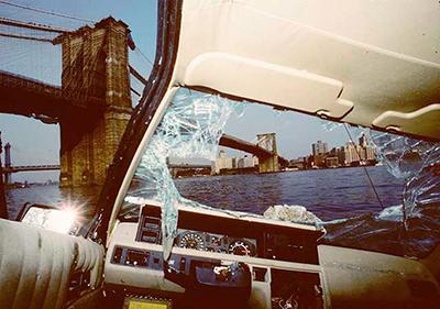 http://louxosenjoyables.tumblr.com/post/154050350181/themaninthegreenshirt-new-york-in-the-1980s