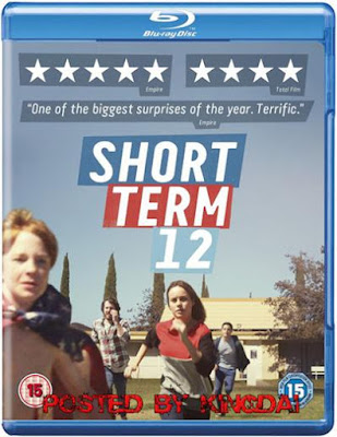 Short Term 12 2013 Eng BRRip 300mb 720p HEVC hollywood movie Short Term 12 720p HEVC small size brrip hdrip webrip brrip free download or watch online at https://world4ufree.to