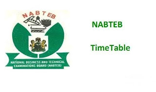 nabteb helpdesk expo: 2018 nabteb all subjects questions and answers dubz