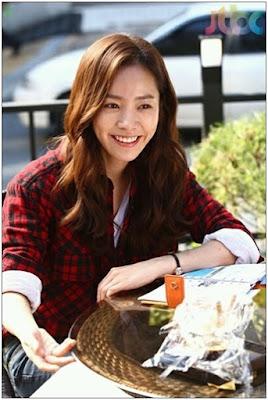 Hang Ji Min