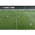 Freiburg vs Bayern Munich  Bundesliga LIVE