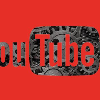كيف ستحدث يوتيوب ثورة في تشغيل الفيديو على كروم وفايرفوكس
