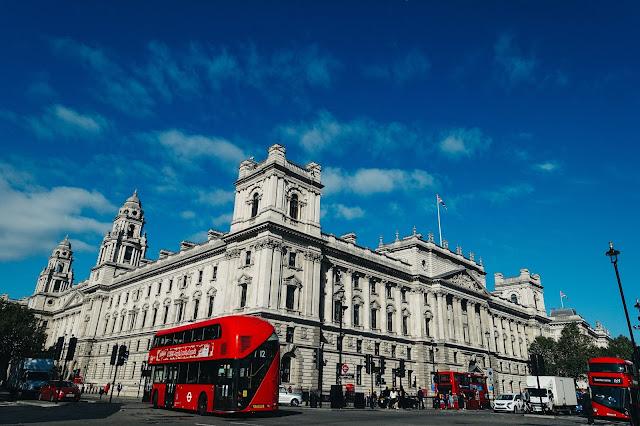 英国歳入関税庁(HM Revenue & Customs)