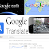 5 Useful Google Tools That Can Help You While Travelling