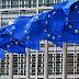 Βρυξέλλες: Η Ελλάδα δεν θα χρειαστεί πρόσθετα μέτρα, αλλά δεν μπορεί να μοιράσει κοινωνικό μέρισμα