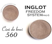 http://natalia-lily.blogspot.com/2014/09/inglot-cien-do-brwi-nr-560-recenzja.html