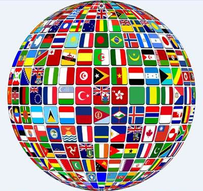 Pengertian Negara, Unsur, Fungsi, Sifat, Tujuan dan Bentuk