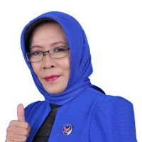 STOP Penyebaran Intoleransi, Yayuk Sri Rahayuningsih DPR RI Desak Peran Aktif Kemendikbud