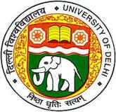 University of Delhi Recruitment – Junior Research Fellow Vacancies – Last Date 18 June 2018