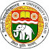University of Delhi Recruitment – Junior Research Fellow Vacancies – Last Date 18 June