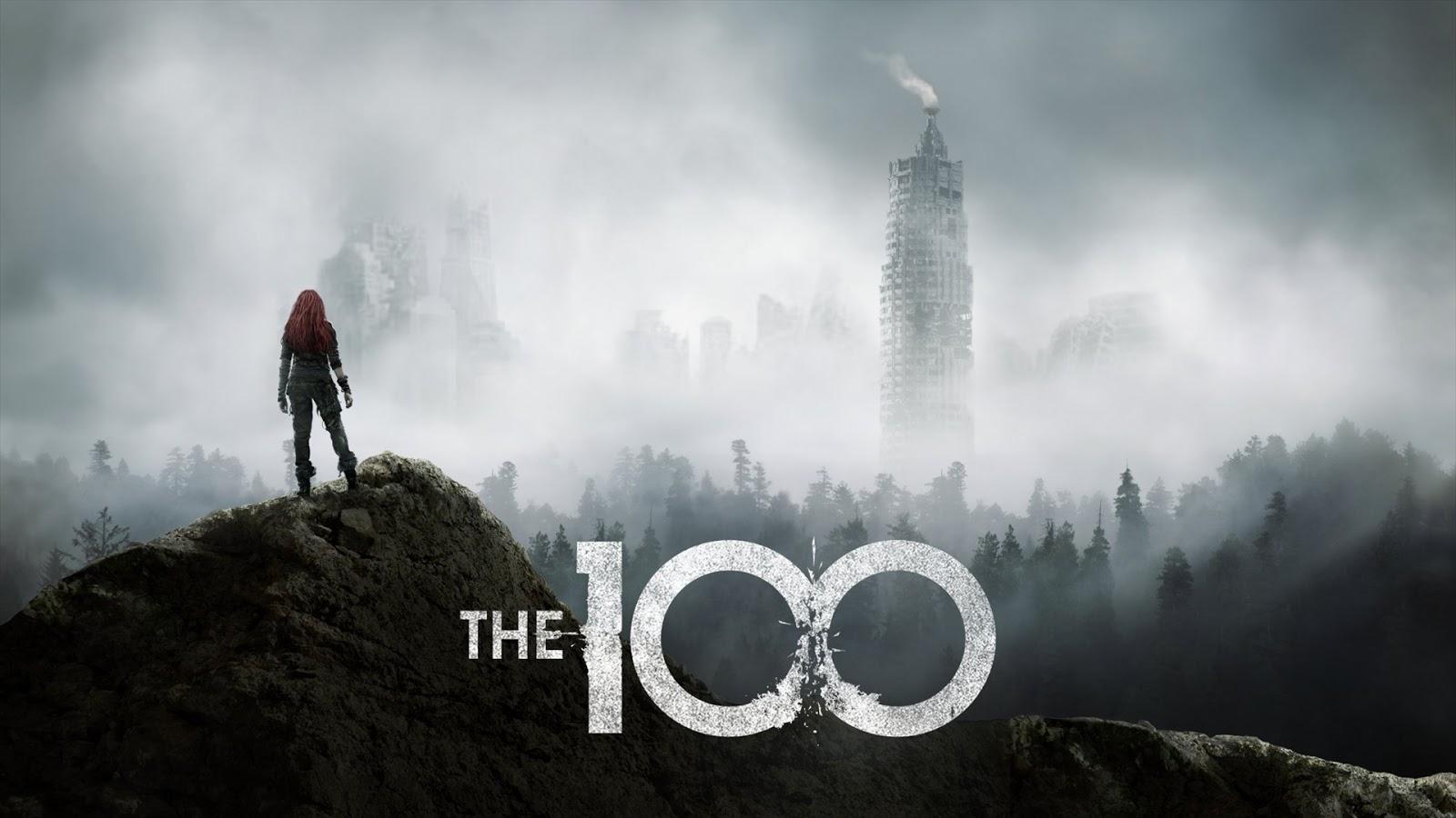 the 100 ile ilgili görsel sonucu