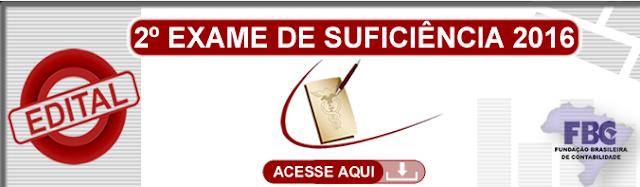 http://www.contadoraqualquercusto.com.br/2016/06/edital-e-inscricoes-2-exame-de.html