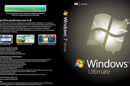 How to Download and Install Windows 7 SP1 on PC Laptop Full Version